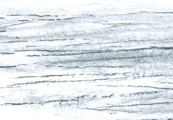 Frottage (Image: AU)