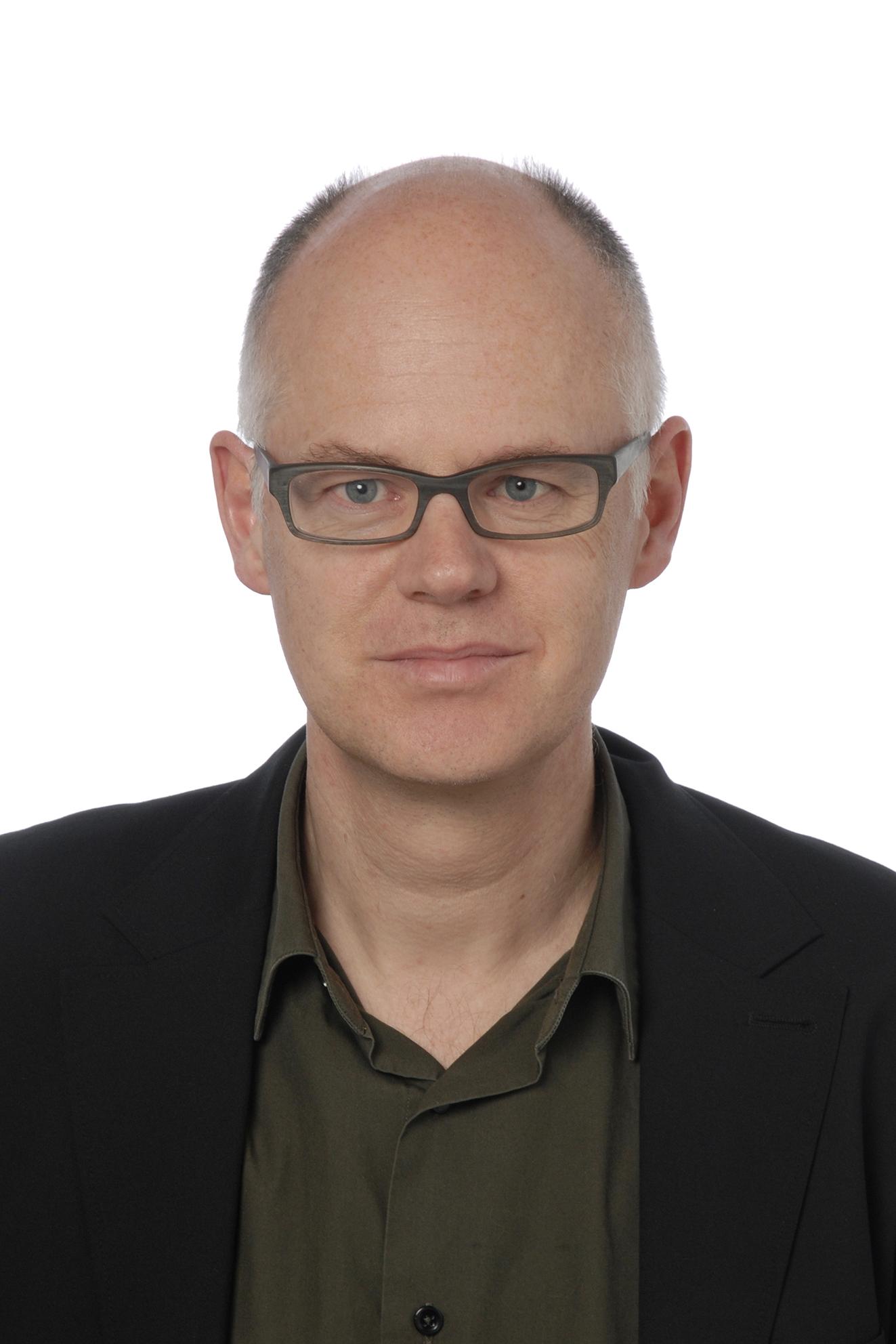 Adrian Streich<br>dipl. Architekt ETH BSA SIA<br>Zürich