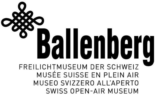 Ballenberg - Musée en plein air