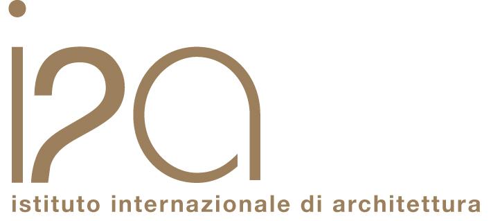 i2a istituto internazionale di architettura