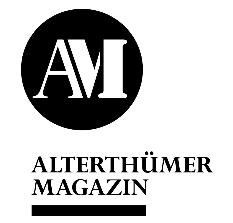 Alterthümer-Magazin