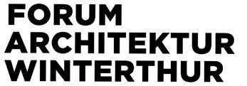 Forum Architektur Winterthur