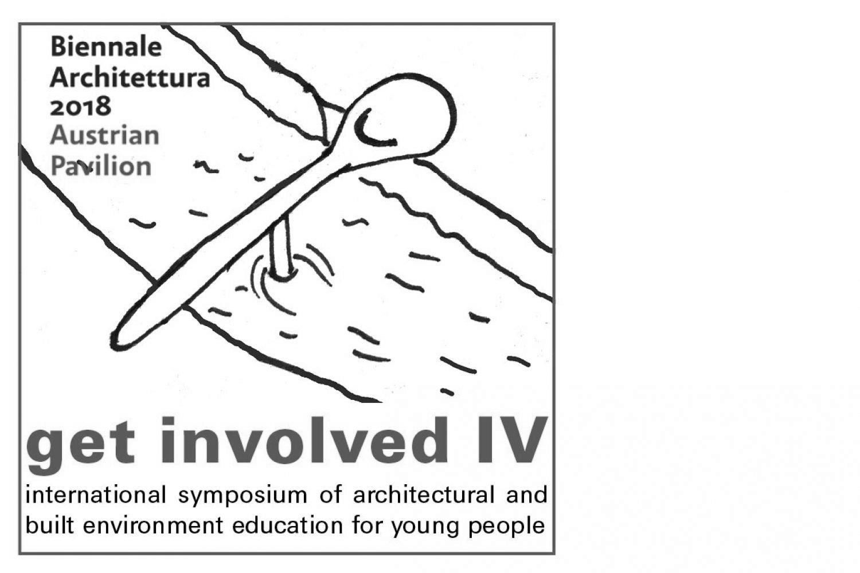 Symposium get involved IV