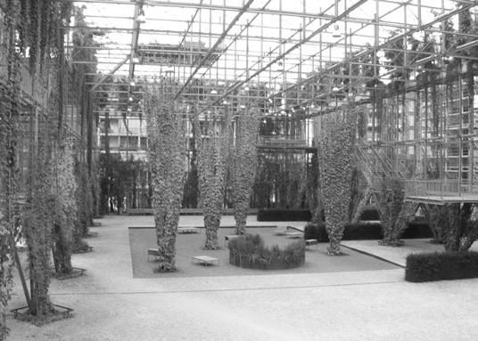 MFO Park, Zürich (Image: spacespot, Philipp Esch, Hansjörg Gadient)