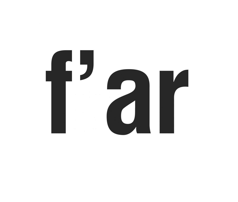 f'ar forum d'architectures lausanne