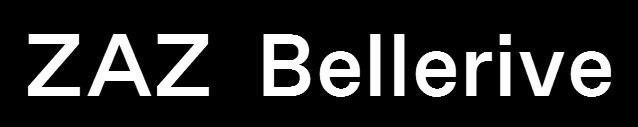 ZAZ Bellerive