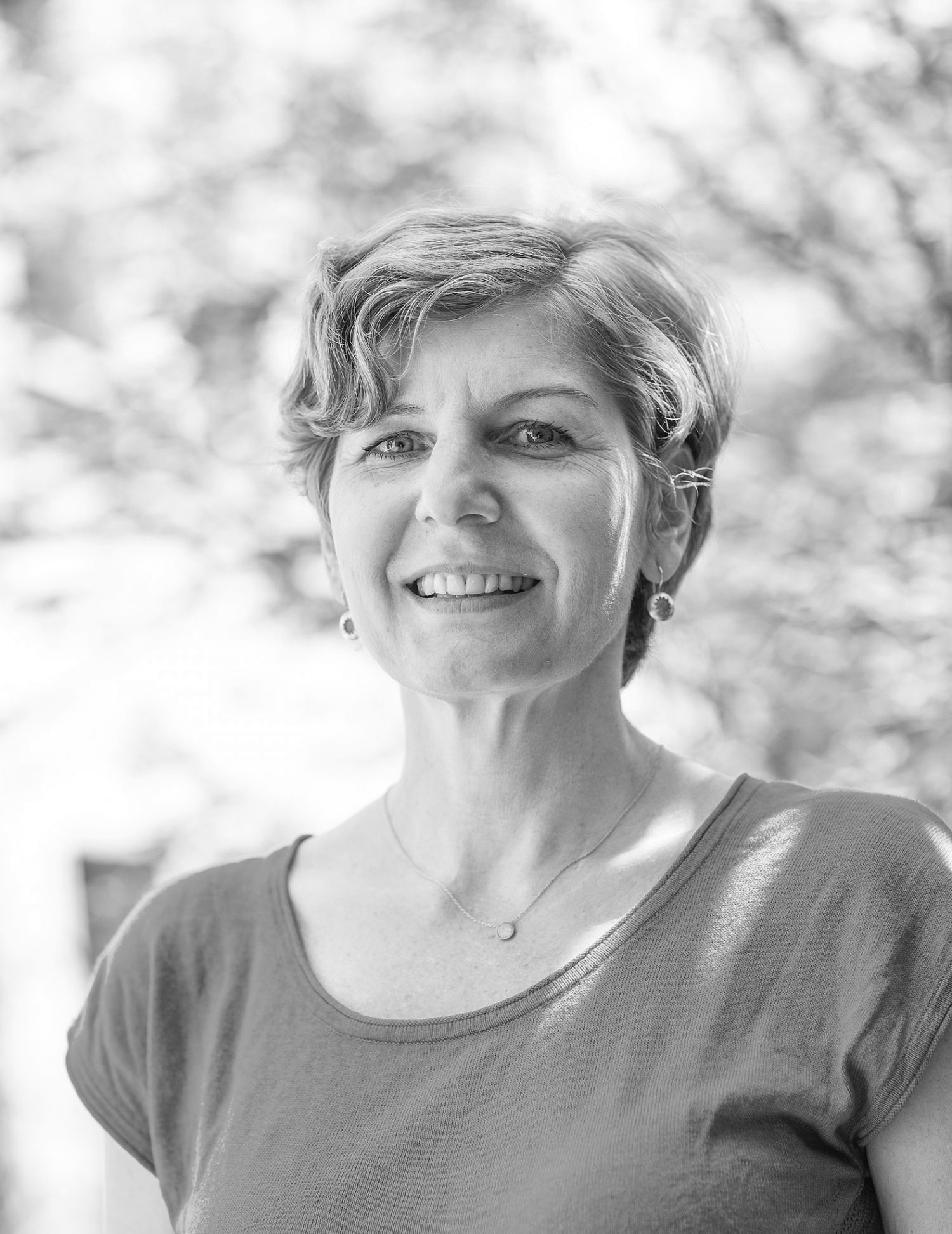 Katrin Jaggi<br>Dipl. Arch. ETH/SIA<br>Zürich