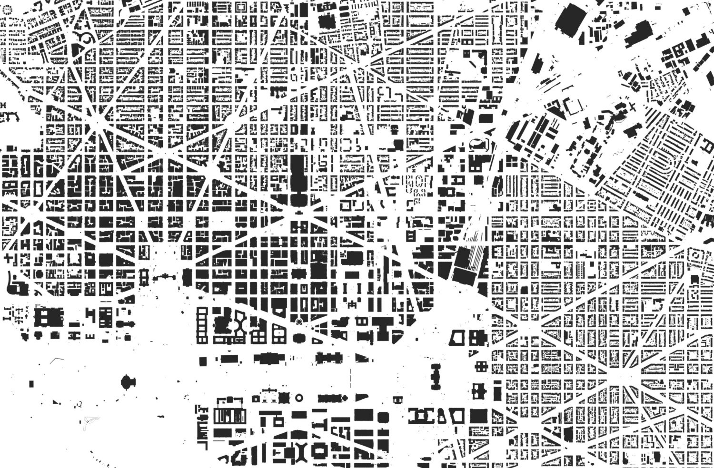NY Times: Leggi città e paesaggi