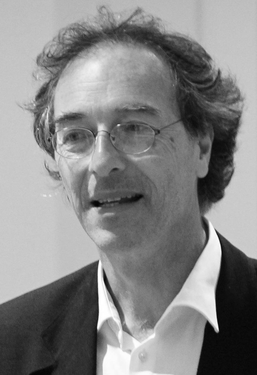 Claude Lichtenstein