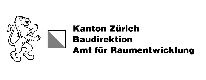 Kantonsarchäologie Zürich