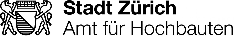Stadt Zürich Amt für Hochbauten