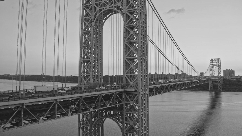 Filmtipp: «Gateways to New York»