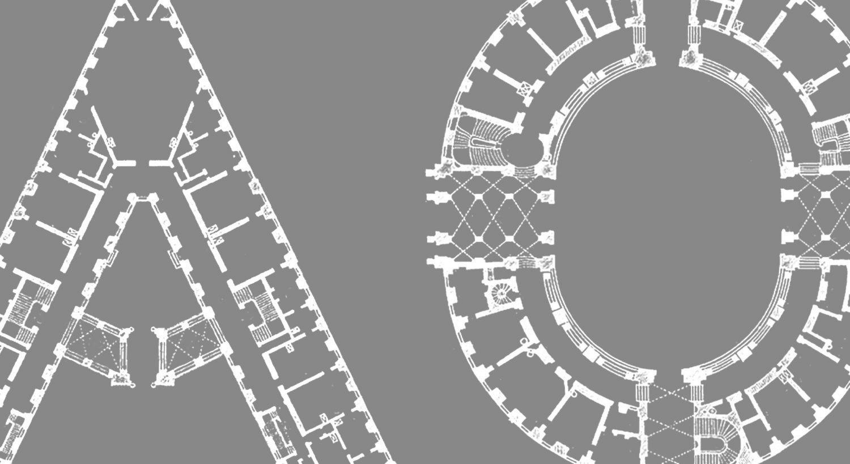 Kolloquium «Elemente einer Baukulturellen Allgemeinbildung»