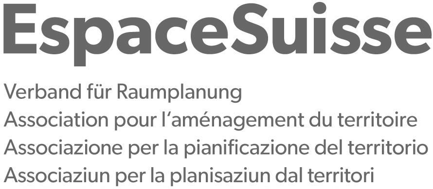 Espace Suisse