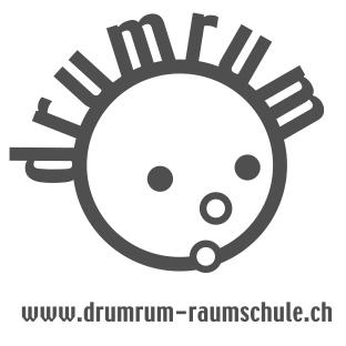 drumrum Raumschule - Baukultur für Kinder und Jugendliche