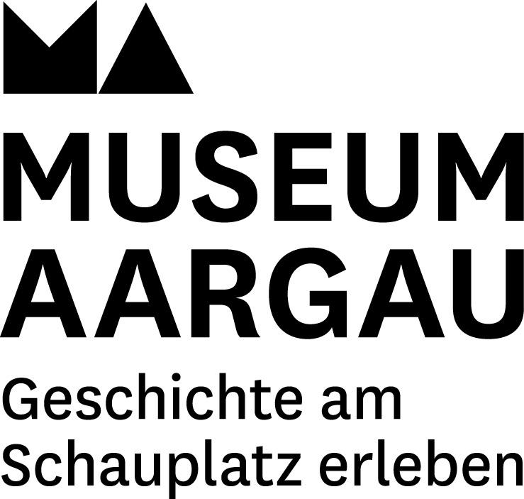 Museum Aargau - Schloss Lenzburg