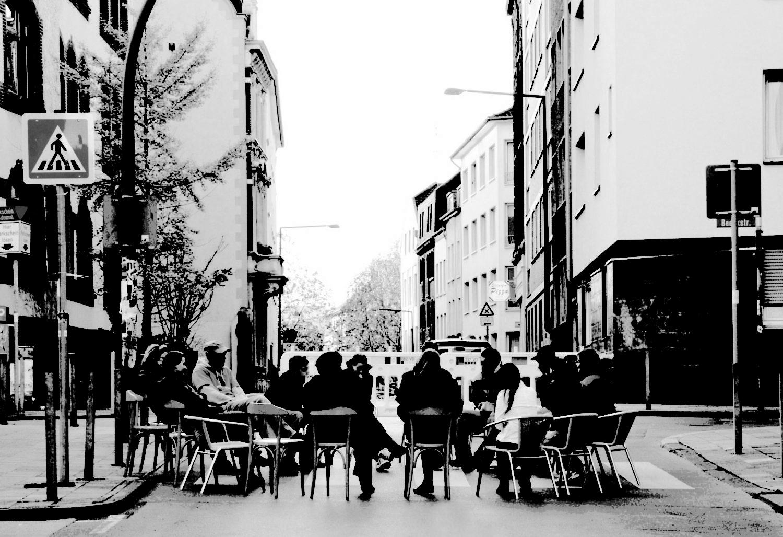 Publikation: Handbuch der baukulturellen Bildung