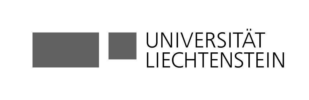 Institut für Architektur und Raumentwicklung, Universität Liechtenstein