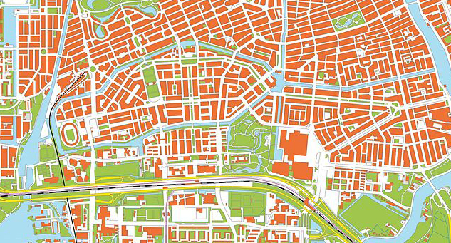 Landkarten Rätselbuch
