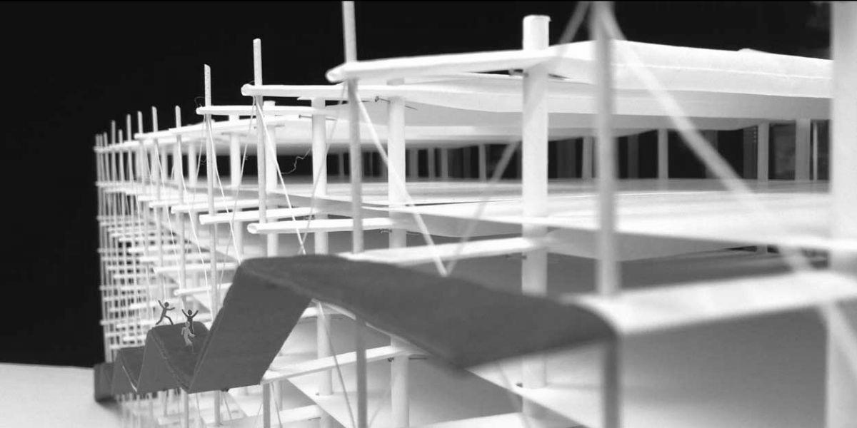 Archihihi: Die Plattform mit Schalk