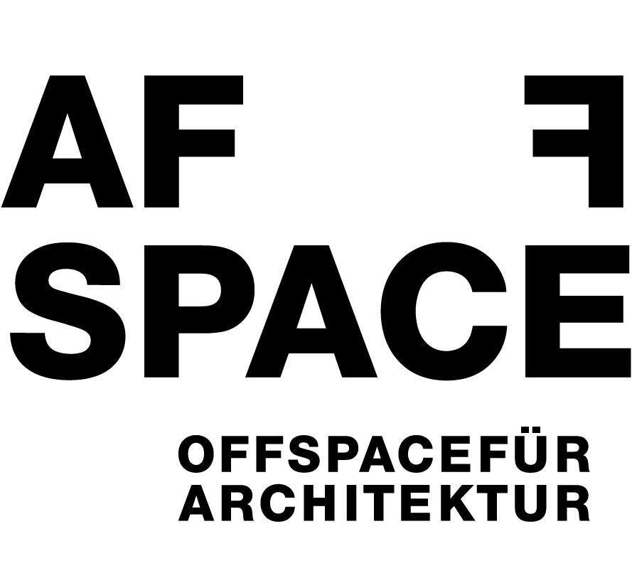 Affspace – Offspace für Architektur